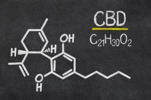 How Cannabis Battles Schizophrenia Symptoms