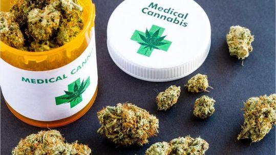 Is Recreational Marijuana the Natural Evolution of Medical Marijuana?