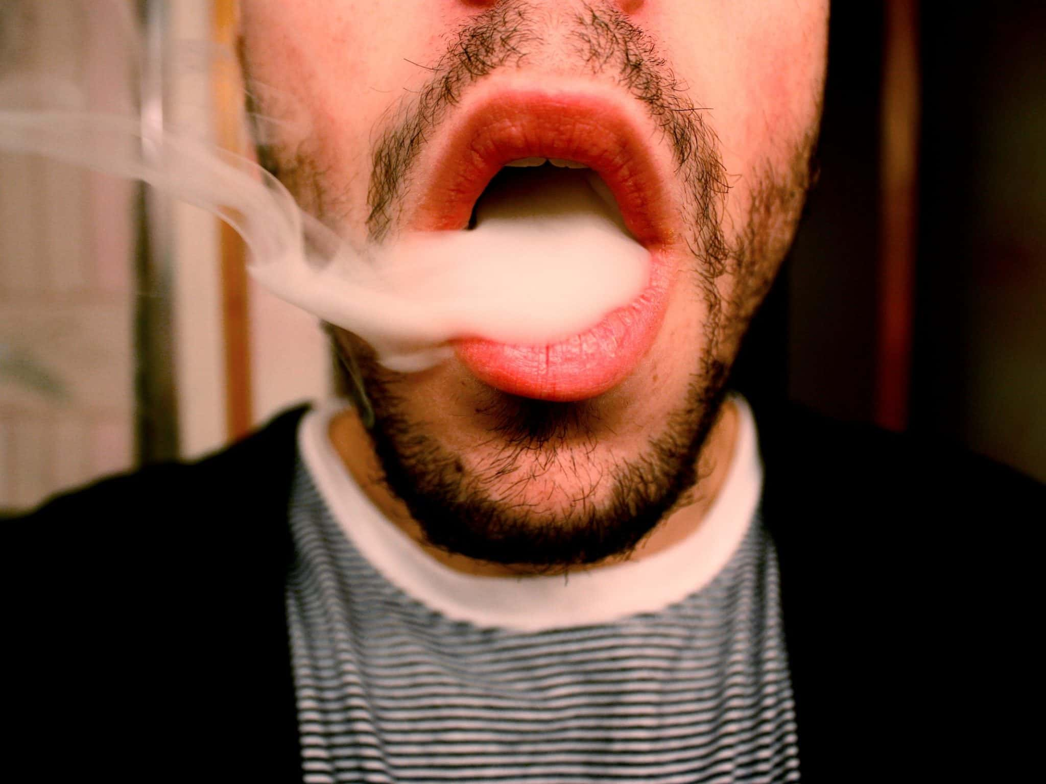 PTSD Research with Cannabis Shows Ability to Trigger Dehabituation