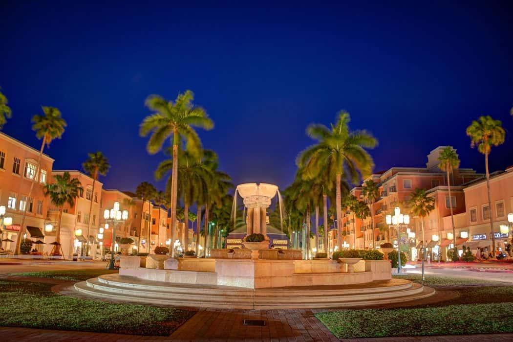 South Florida Cities are Overwhelmingly Banning Medical Marijuana Dispensaries