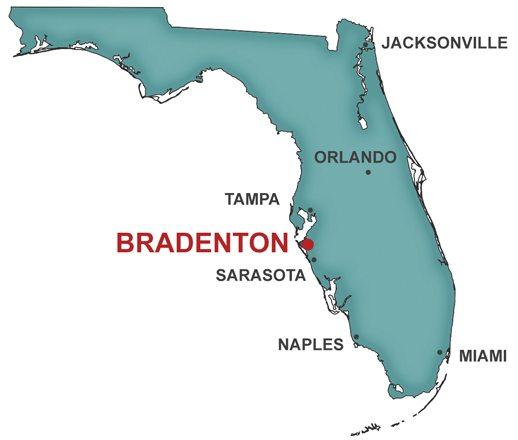 Trulieve Bradenton Location to Open in September