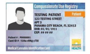 Medical Marijuana Patients Jump 60% Since June 7th