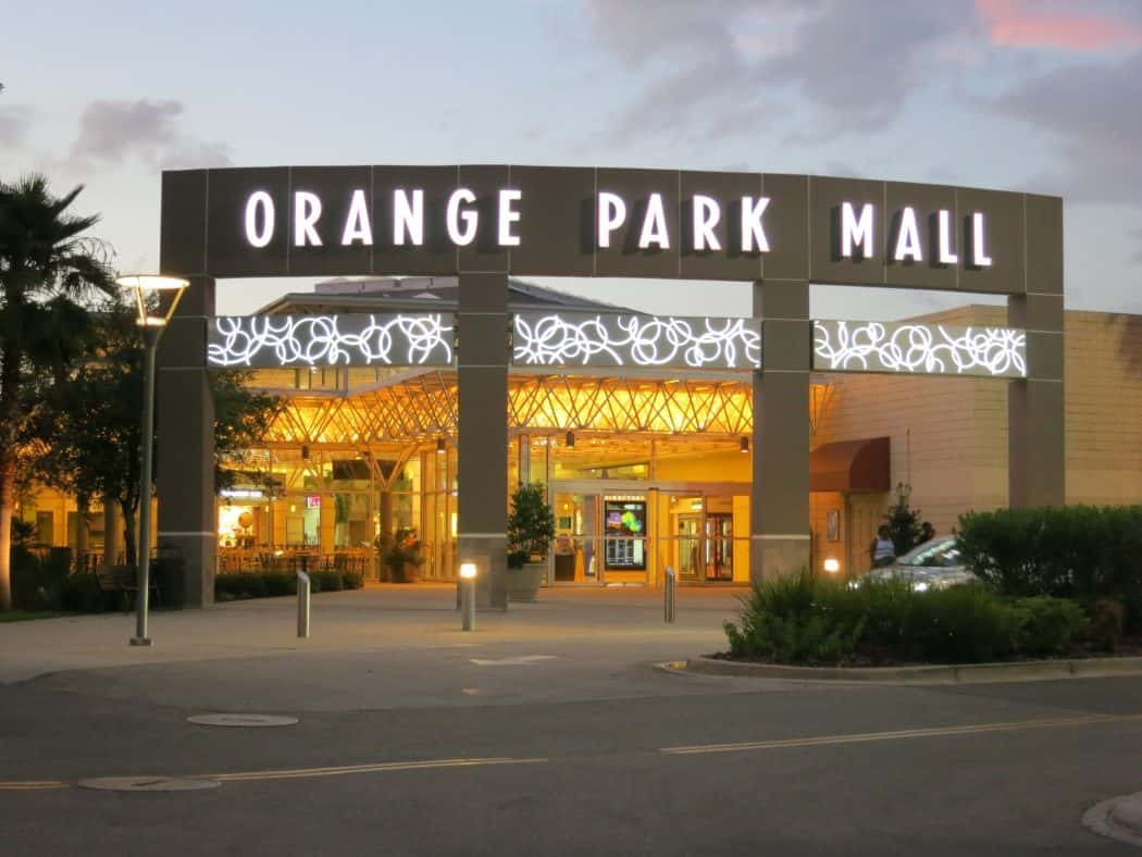 Orange Park Permits Medical Marijuana Treatment Centers