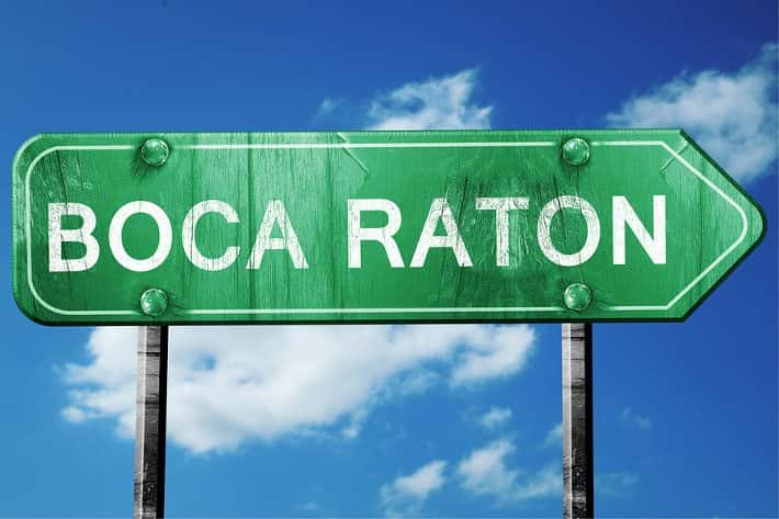 Boca Raton Extends Ban On Medical Marijuana Treatment Centers for Another Year
