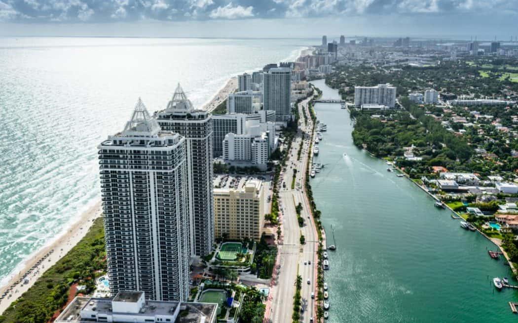 Veritec Solutions LLC could have Sped Up Florida Medical Marijuana Program